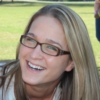 Brittany Defrawi