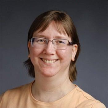 Jody Pellerin