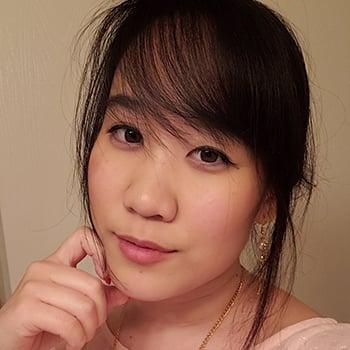 Samantha Vuong