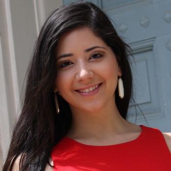 Andrea Velazquez