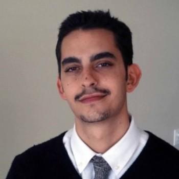 Yousef Defrawi