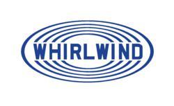 WHIRLWIND STEEL