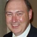 Paul Cones