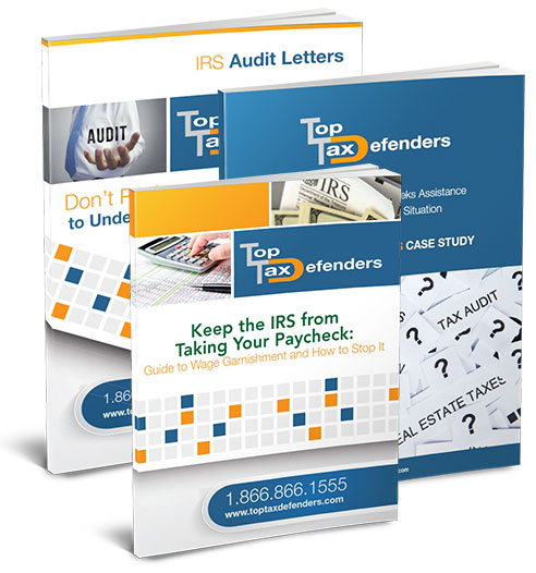 tax resolution firm generates 2425% more leads, reduces cost per lead by 56%