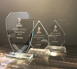 bbb-awards-2018-resized